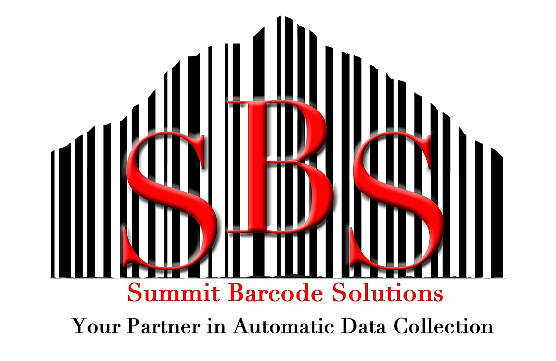 Summit Barcode Solutions